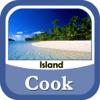 suresh chellaboina - Cook Island Offline Map Guide Grafik