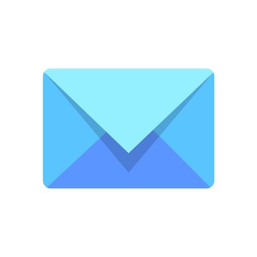 CloudMagic Email
