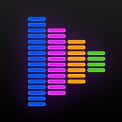 Equalizer PRO - volume booster and sound effects