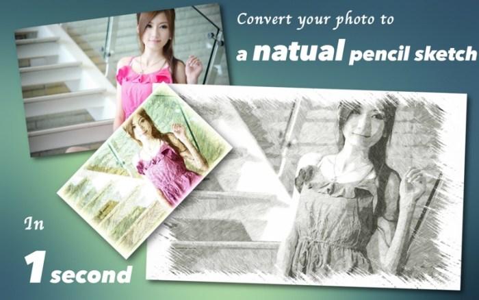 1_PencilSketch_2.jpg