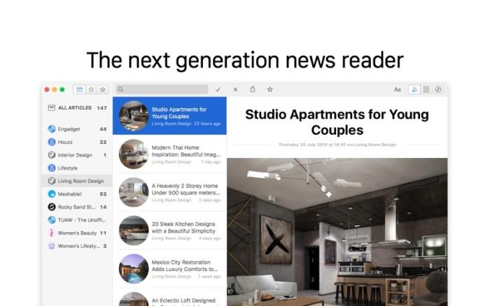 1_Leaf_RSS_News_Reader.jpg