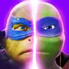 Ludia - Teenage Mutant Ninja Turtles: Legends  artwork