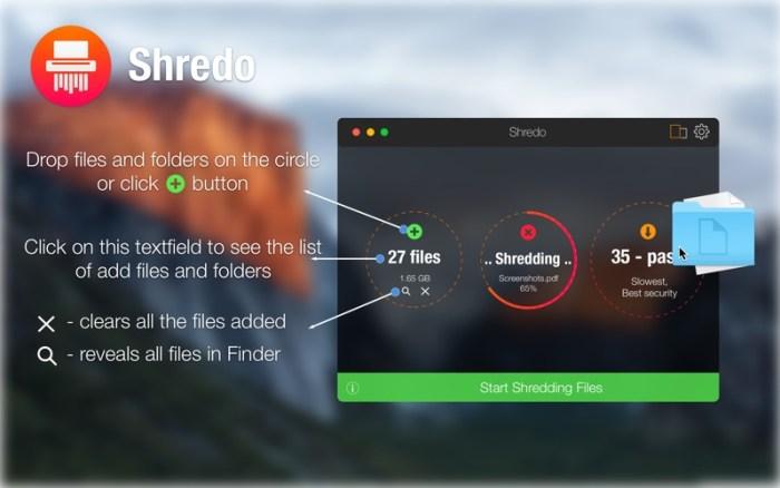 2_Shredo_file_shredder_and_privacy_cleaner.jpg