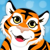 Animal World: Games, Videos, Books and More
