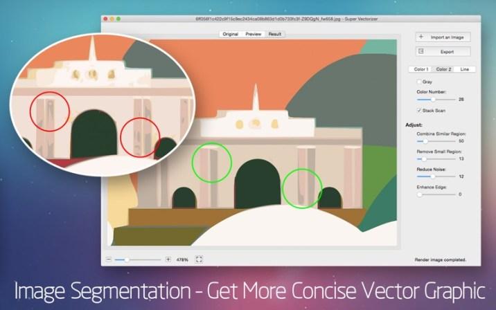 3_Super_Vectorizer_2_Vector_Trace_Tool.jpg