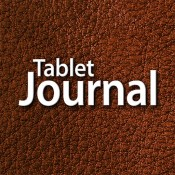 Tablet Journal™
