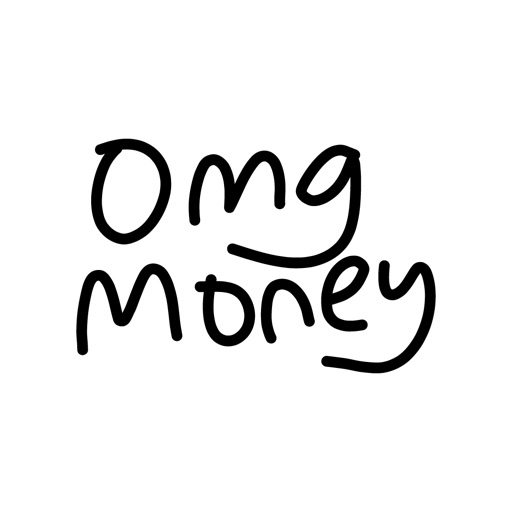 Money sticker pack, cash pay stickers for iMessage By This