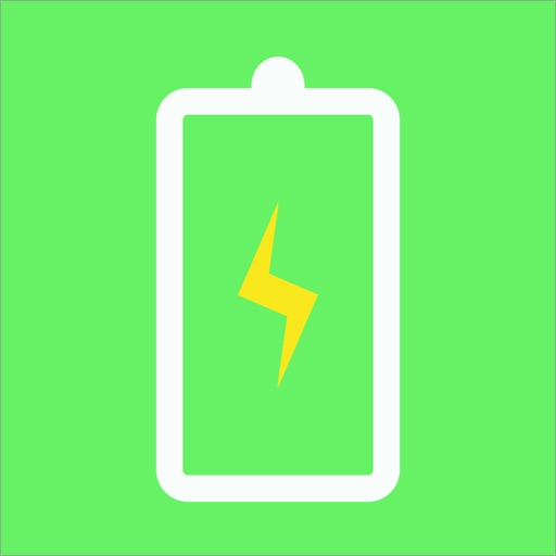 Battery Care - Check your battery life