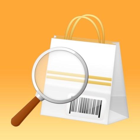 最安値サーチ - 有名ECサイトをまとめて検索!