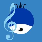 LAMI 音符あて: 音楽遊び、家族で楽しめる音感ゲーム !