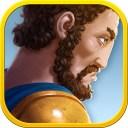 512x512bb - Descarga estas apps y juegos gratis HOY Sábado!