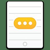 Typeeto: Remote-Bluetooth-Tastatur in voller Größe