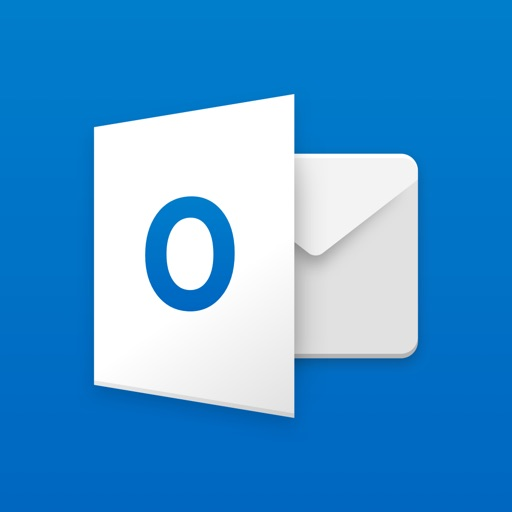 Microsoft Outlook - メールと予定表