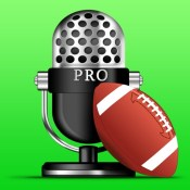 GameDay Pro Football Radio - Live Games, Scores, Highlights, News, Stats, and Schedules