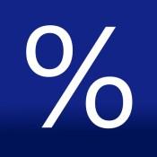 Compound Interest Calc
