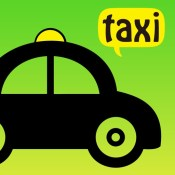 Call a Taxi - Instantly find a taxi-cab, anytime