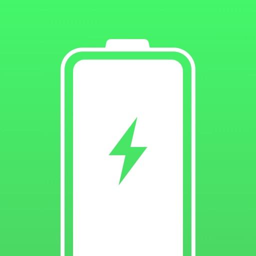 バッテリー・ライフ (Battery Life): 電池の健康状態を調べます