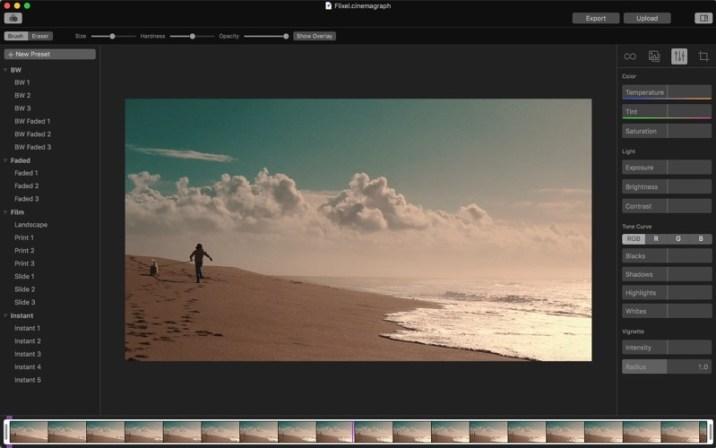 3_Cinemagraph_Pro.jpg