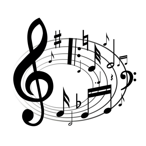 Music Theory Glossary and Cheatsheet  Study Guide by Ruth