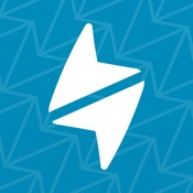 happn — Dating app — Find and meet your crush