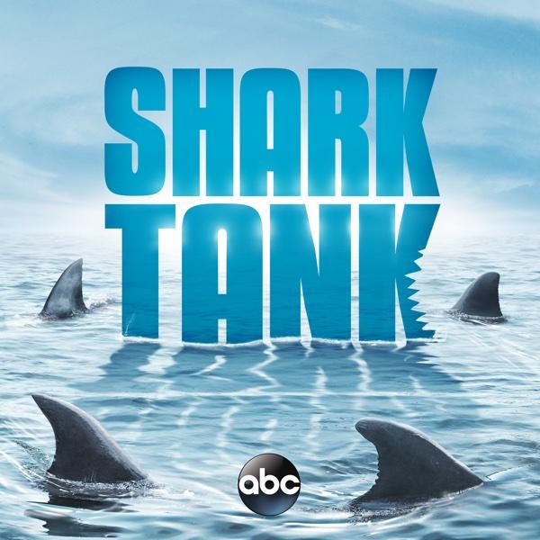 Shark Tank - Season 7, Episode 15
