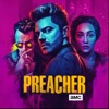 Preacher - Damsels artwork