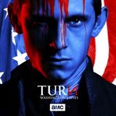 TURN - TURN: Washington's Spies, Season 4  artwork