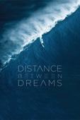 Rob Bruce - Distance Between Dreams  artwork