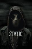 Todd Levin - Static  artwork