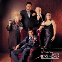Watch Everybody Loves Raymond Episodes