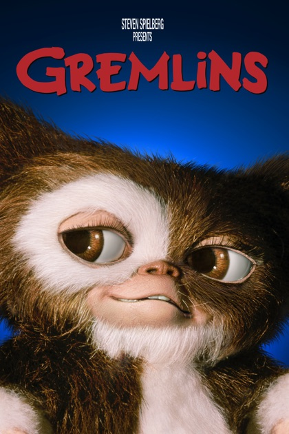 Twilight Wallpaper Iphone Gremlins On Itunes