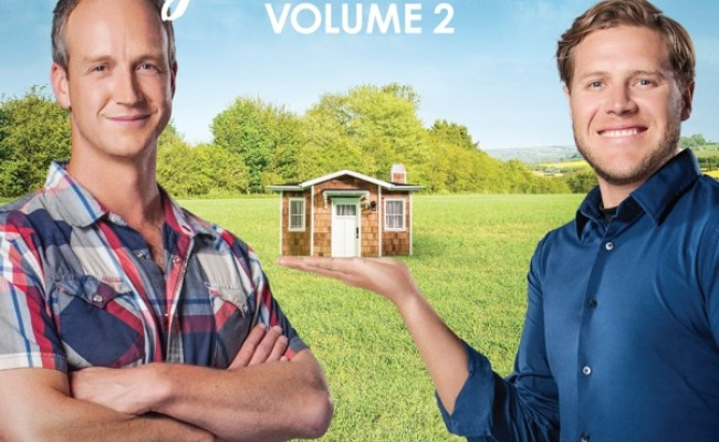 Watch Tiny House Nation Episodes Season 2 Tvguide