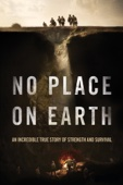 Janet Tobias - No Place On Earth  artwork