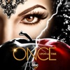 Once Upon a Time - The Final Battle Part 1 artwork