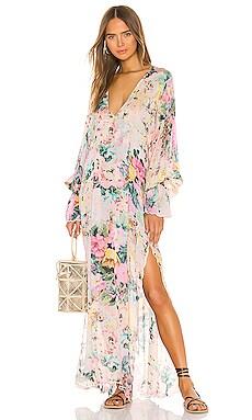Bohemian Dresses   Style Maxi. Midi & Prom Boho Dress