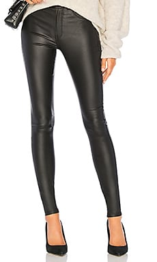 Women S Designer Clothing Jeans Dresses Tops Pants