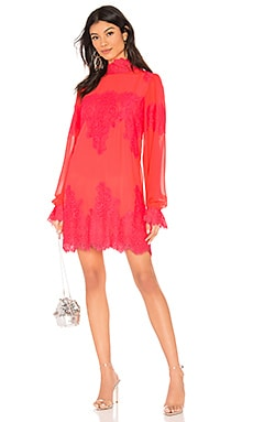 HAH Queen 4 A Day Dress in Mojito Combo   REVOLVE