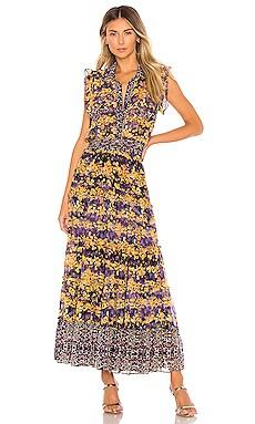 floral dresses revolve