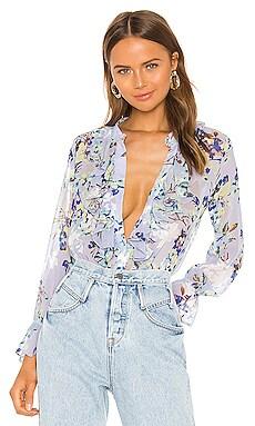new designer clothing for