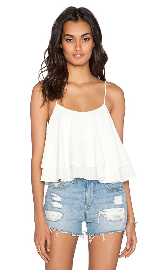 free people tropical wave
