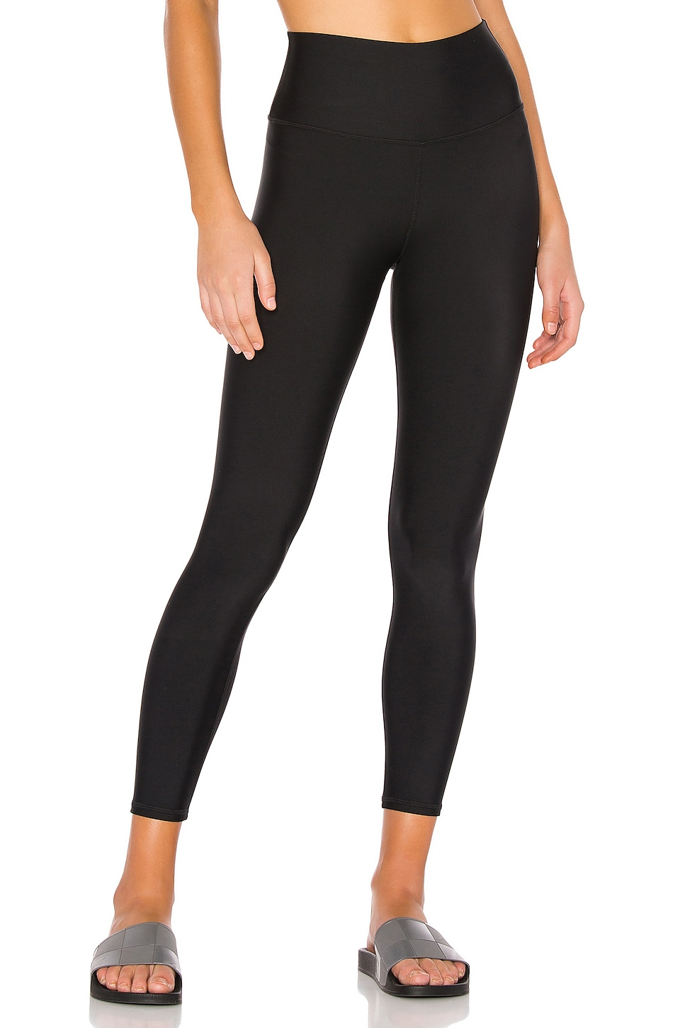 7/8 High Waist Airlift Legging                     alo 7
