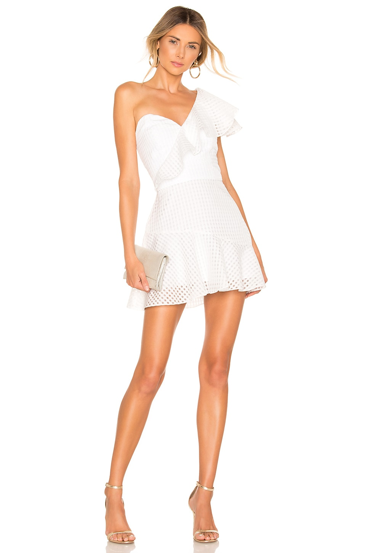Mckinnon Dress             Amanda Uprichard                                                                                                       CA$ 287.20 1