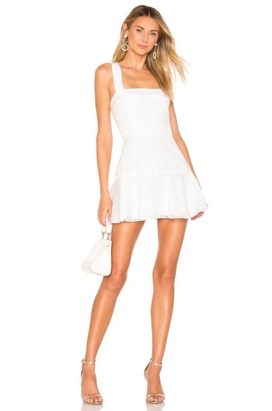 Annalise Dress             Amanda Uprichard                                                                                                       CA$ 287.21 1