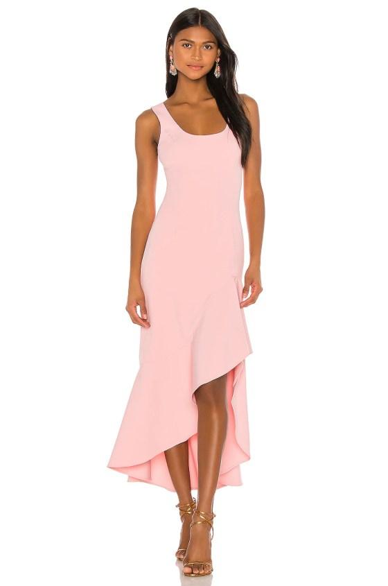 Esther Frill Dress             Bardot                                                                                                       CA$ 183.41 11