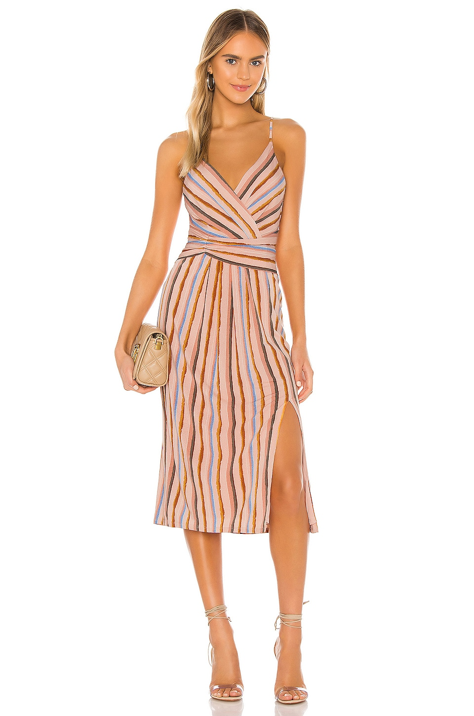 Midi Dress             BCBGeneration                                                                                                       CA$ 110.90 3