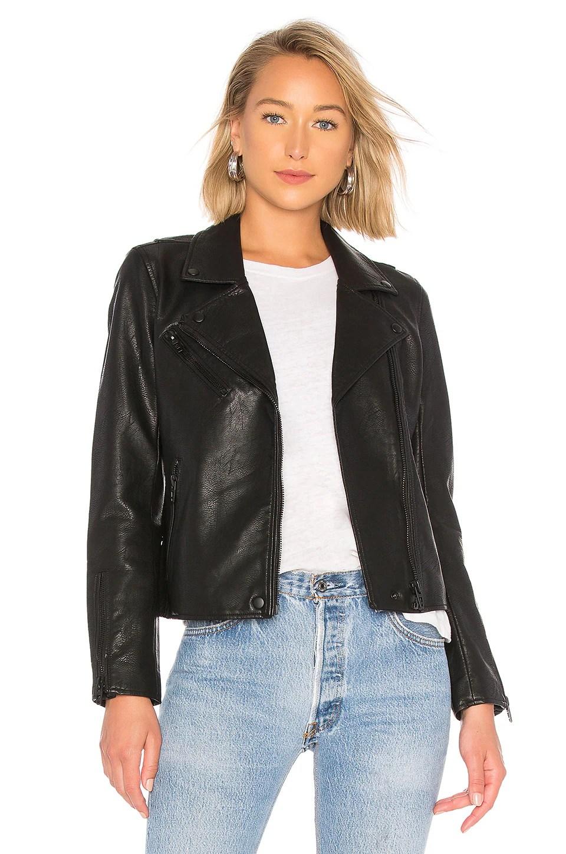 Clean Moto Jacket                   BLANKNYC                                                                                                                             CA$ 128.16 2
