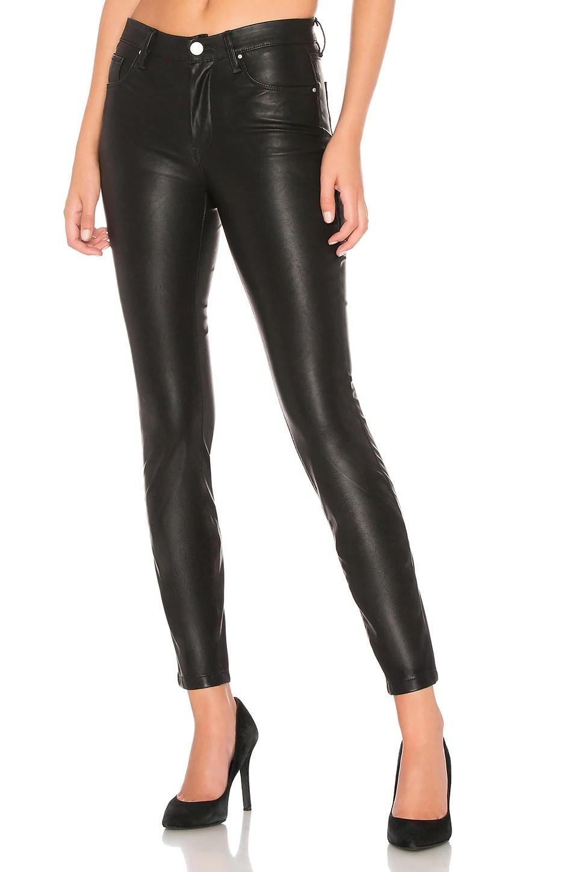 Vegan Leather Pant             BLANKNYC                                                                                                       CA$ 130.31 9