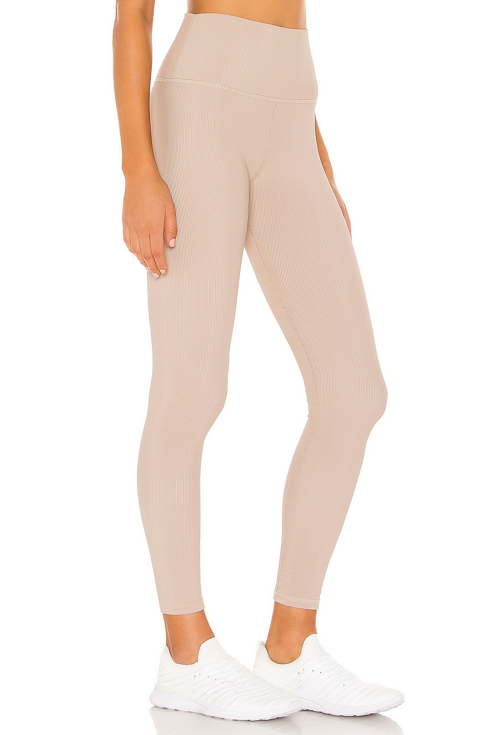 Ayla Legging, view 2, click to view large image.