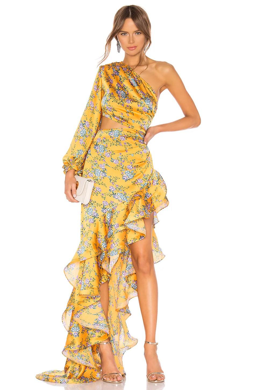 Hanna Gown             Bronx and Banco                                                                                                       CA$ 1,128.87 1