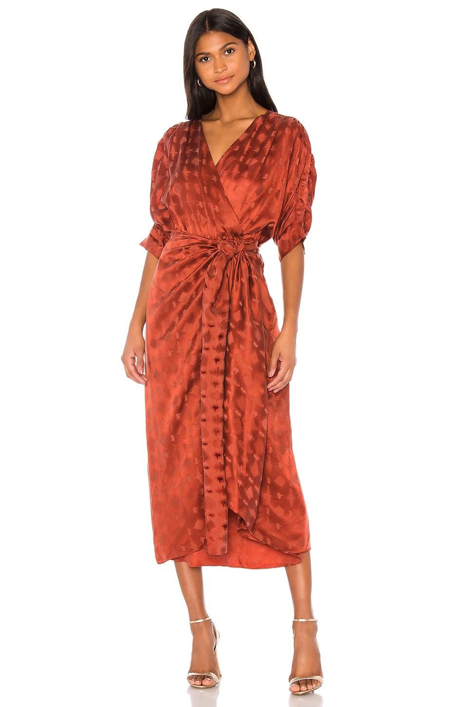Sami Dress                   Callahan                                                                                                                             CA$ 167.39 2